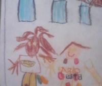 Софья 5 лет