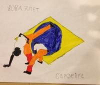 Владимир, 7 лет