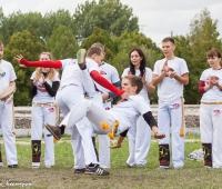 2014.08.31 Фестиваль красок в Тольятти