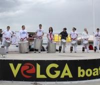 VOLGA Boat Show_2
